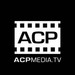 ACPMEDIA.TV