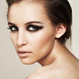 Profile picture for Natalia Taffarel