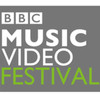 BBC Music Video Festival