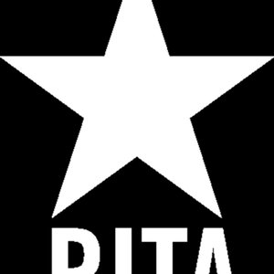 Profile picture for Rita Productions