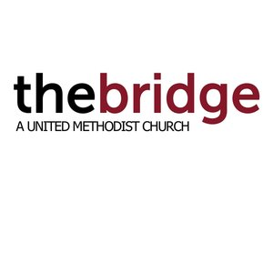 Profile picture for Bridge Church