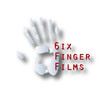 Six Finger Films