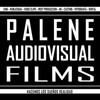 Palene Audiovisual