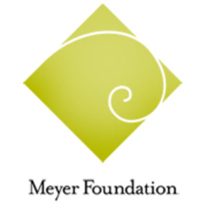 Profile picture for Meyer Foundation