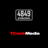 4849 Productions / TCook Media