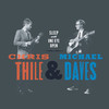 Chris Thile & Michael Daves