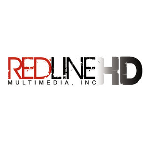 Profile picture for RedLine Multimedia