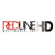 RedLine Multimedia