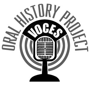 Profile picture for Voces Oral History Project