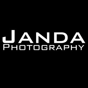 Profile picture for Janda Photography