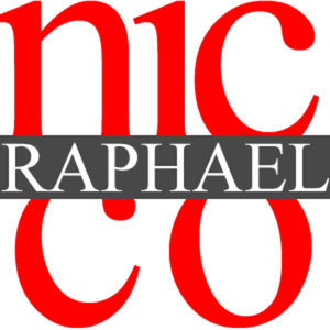 Profile picture for Nicco Raphael