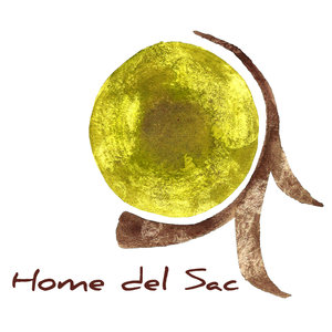 Profile picture for Home del Sac