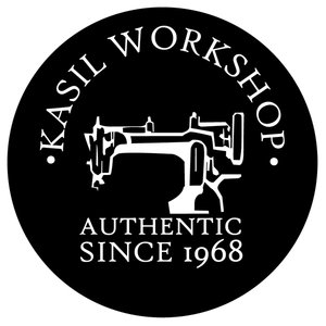 Profile picture for KASIL WORKSHOP