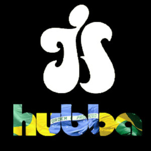 Profile picture for Hubba Brasil