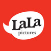 LaLa Pictures Pty Ltd