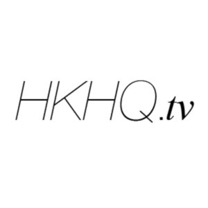 Profile picture for HKHQ.tv