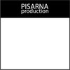 pisarna production