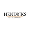 Hendriks Entertainment