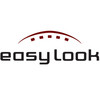 EASYLOOKSYSTEM