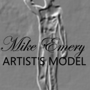 Profile picture for mikeemery