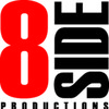 8 Side Productions