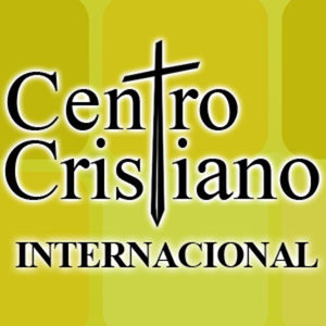 Profile picture for Centro Cristiano Internacional