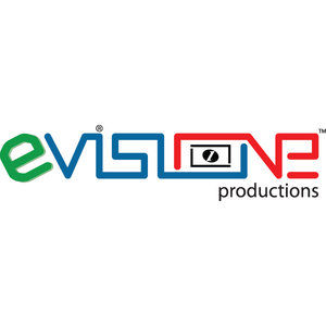 Profile picture for ev1pro.com