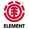 Element Polska