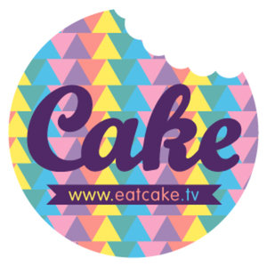 Profile picture for Cake