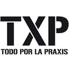 TXP TV