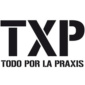 Profile picture for TXP TV