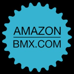 Profile picture for AMAZON BMX DOT COM