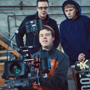 Profile picture for Leclerc Brothers Motion Pictures