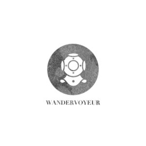 Profile picture for wandervoyeur