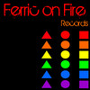 Ferric on Fire