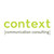 context communication consulting