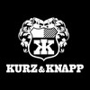 Kurz &amp; Knapp