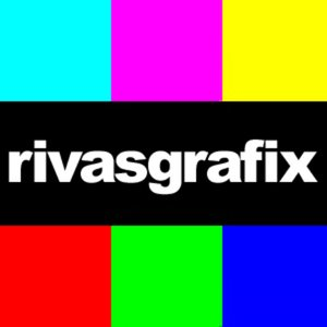 Profile picture for rivasgrafix