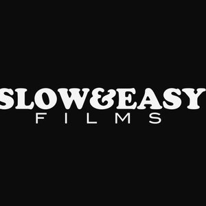 Profile picture for Slow & Easy Films