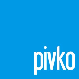 Profile picture for Pivko