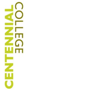 Profile picture for CentennialCollege