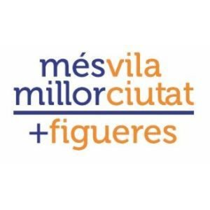 Profile picture for mesfigueres