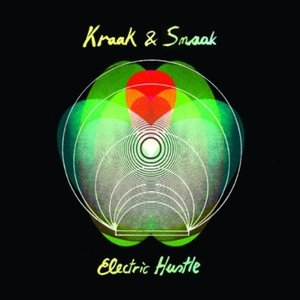 Profile picture for Kraak & Smaak