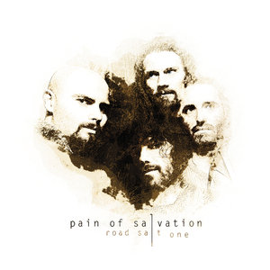 Profile picture for Pain of Salvation
