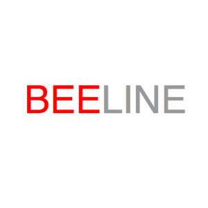 Profile picture for Beeline