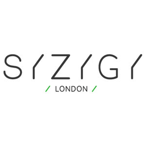 Profile picture for Syzygy London