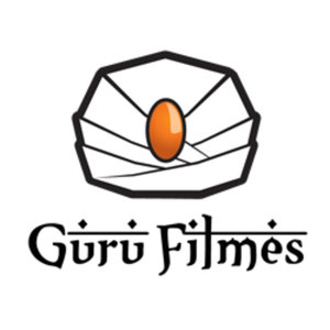 Profile picture for Guru Filmes