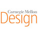 CMU Design