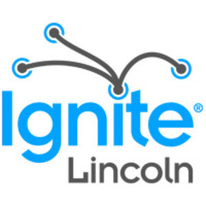 Profile picture for Ignite Lincoln