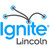 Ignite Lincoln
